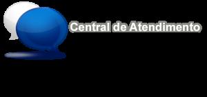 central_atendimento