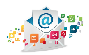 email-marketing_icone