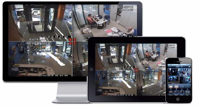 sistema-monitoramento