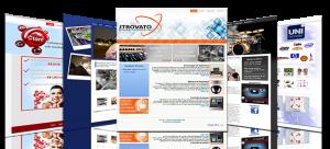site_icone