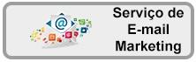 email-marketing_icone